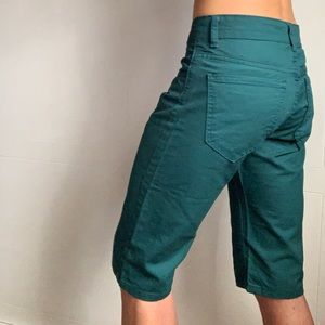 ZyFgFree Shorts - Men's ZyFGFree Cotton Blend Shorts
